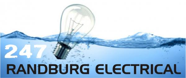 247-randburg-electrical-&amp-plumbing-services