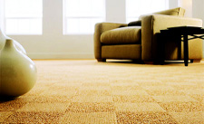 carpets-&amp-floors