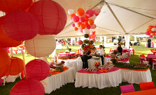 events-caterers-&-venues