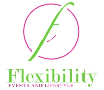 flexibility-events-and-lifestyle