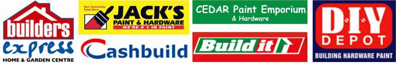 hardware-stores