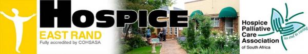 hospice-east-rand-second-hand-&amp-book-shop