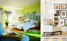 interiors-decor-&amp-furniture