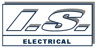 is-electrical
