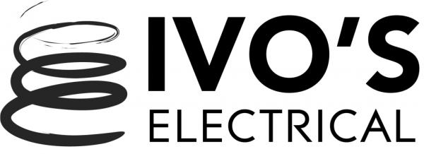ivo's-electrical