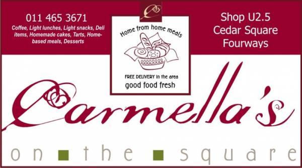 -carmella's-on-the-square