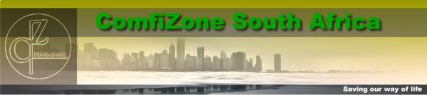 -comfizone-south-africa-insulation