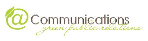 @-communications-green-pr