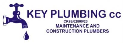 -key-plumbing