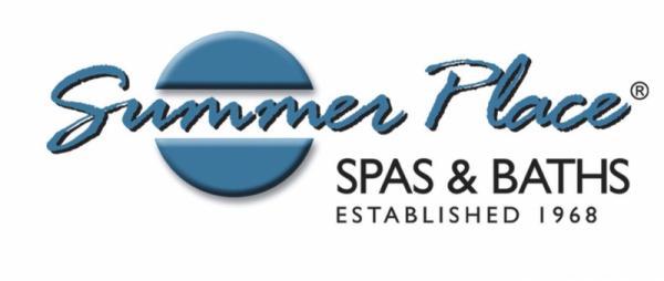 -summerplace-spa's-&amp-baths