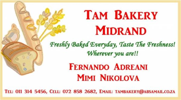-tam-bakery