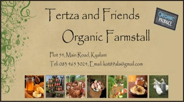 -tertza-&amp-friends-organic-farmstall
