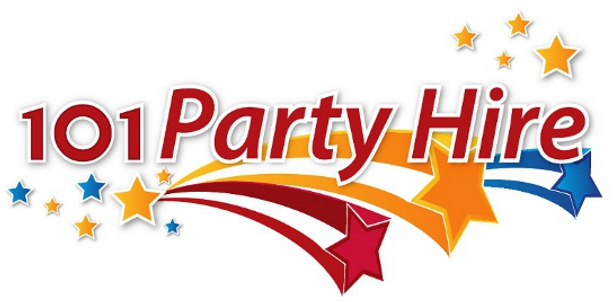 101-party-hire