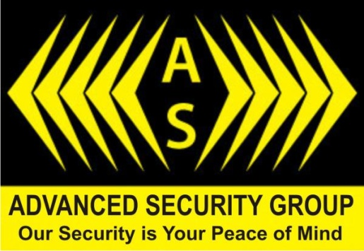 advanced-security-services