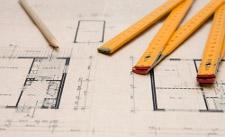 architects-&amp-draftsmen