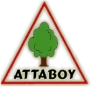 attaboy-industries