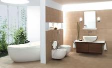 bathroom's-&amp-spa's