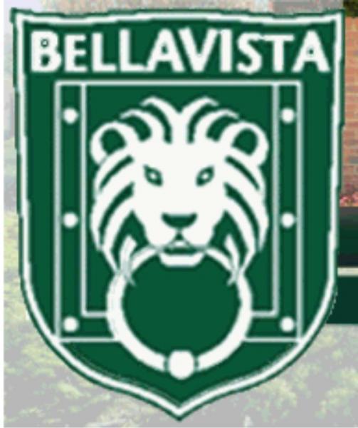 bellavista-primary-school