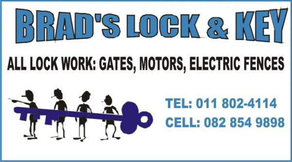brad's-lock-&amp-key-