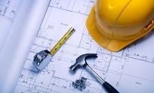 builders-&amp-handymen