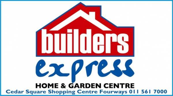 builders-express