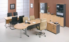 business--office-services