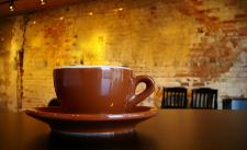 cafes-coffee-houses-&-tea-gardens