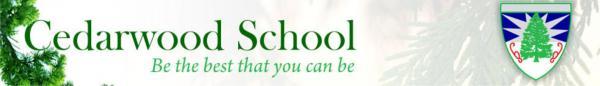 cedarwood-school