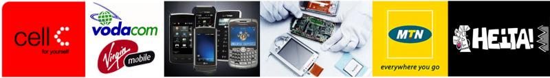 cell-phone-shops-&amp-mobile-repairs