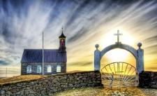 churches-in-johannesburg