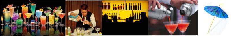 cocktail-bars