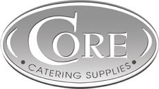 core-catering
