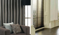 curtaining-&amp-blinds