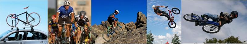 cycling-mountain-bikes-&amp-bmx