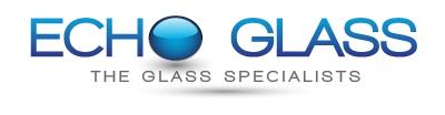 echo-glass