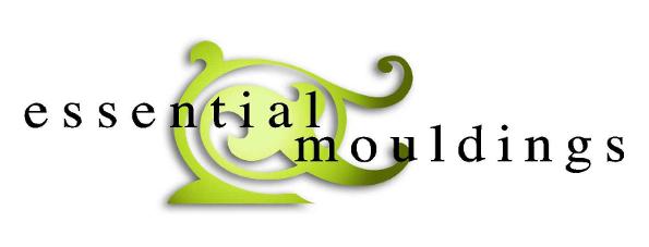 essential-mouldings