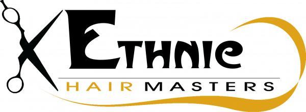 ethnic-hair-masters-salon-fourways