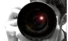 film-&-photography