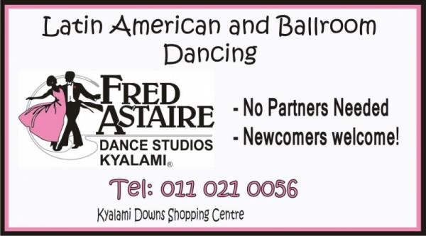 fred-astaire-dance-studios