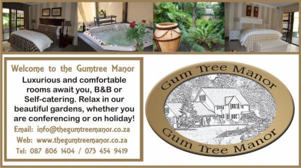 gum-tree-manor