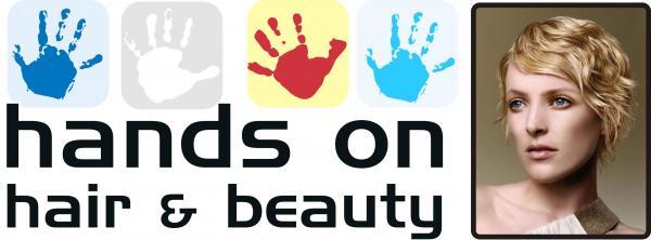 hands-on-hair-and-beauty-salon