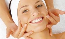 health-beauty-&-wellness