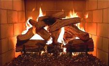 heating-&amp-insulation