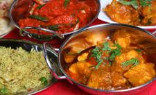 indian-restaurants