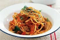 italian-restaurants