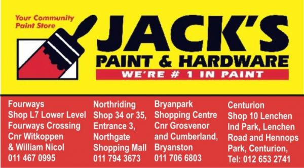 jack's-paint-&amp-hardware-