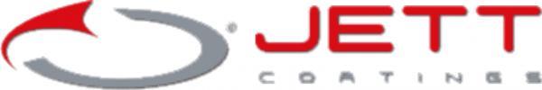 jett-coatings