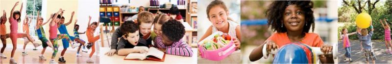 kids-training-&amp-wellbeing