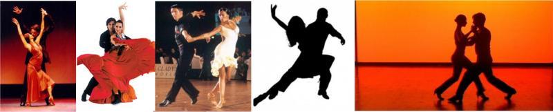 latin-american-dancing