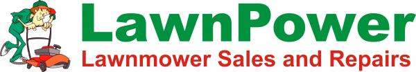 lawnpower-fourways